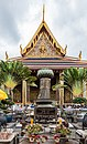 Gran Palacio, Bangkok, Tailandia, 2013-08-22, DD 52.jpg