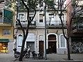 Gran de Sant Andreu 34.jpg