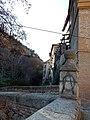 Granada (25988080352).jpg