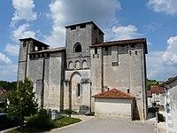 Grand-Brassac église (2).jpg