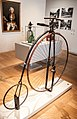 Grand-bi - bycicle in the museum of Nantes.jpg