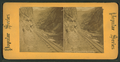 Grand Canon of the Arkansas, Colorado, from Robert N. Dennis collection of stereoscopic views.png