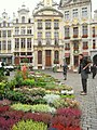 Grand Place (Brussels) - IMG 3638.JPG