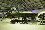 Grand Slam bomb at RAF Museum London Flickr 5315690373.jpg