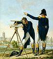 Grande Armée - Geographical Engineers.jpg