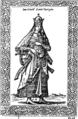 Grande dame turcque-Nicola.png