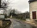 Grange-de-Vaivre (Jura) le 5 janvier 2018 - 5.JPG