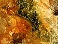 Granite 100x M1 (41237059601).jpg