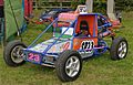 Grass Track Racing Car - Flickr - mick - Lumix.jpg