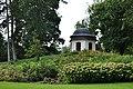 Grassalkovich-kastély és parkja 041.JPG