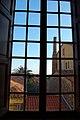 Grasse - Parfumerie Fragonard - panoramio.jpg