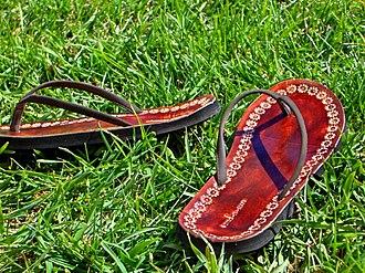 https://upload.wikimedia.org/wikipedia/commons/thumb/1/1d/Grasswear.jpg/330px-Grasswear.jpg