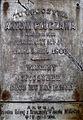 Grave of Antoni Czuczawa (01).jpg