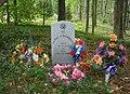 Grave of Vinton Arlington Dickerson Sr. (1840-1906).jpg