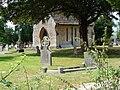 Graves in Lacock 01.jpg