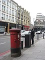 Great Eastern Street, EC1 - geograph.org.uk - 1097566.jpg