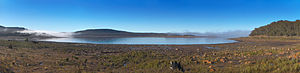 Great Lake, Tasmania.jpg