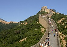 Great Wall Badaling.jpg