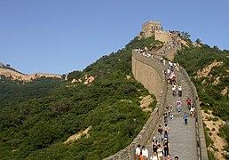 Great Wall Badaling.jpg