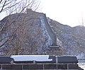 Great wall of china (8441034258).jpg