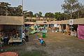 Greater Behala Book Fair - Calcutta Blind School Grounds - Kolkata 2015-12-12 7798.JPG
