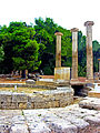 Greece-0502-modified.jpg