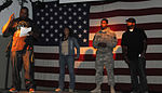 Greek societies host poetry slam at JBB DVIDS252979.jpg