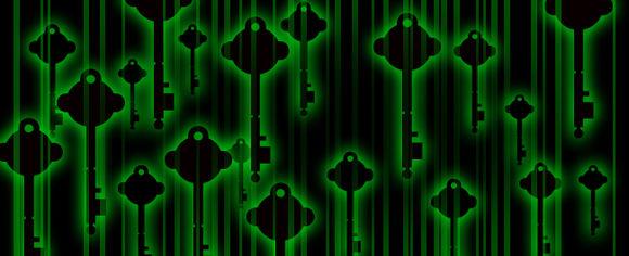 Green Keys.jpg