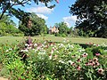 Green Spring Gardens in August (14920635475).jpg