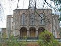 Greenbank Drive synagogue 4.jpg