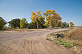 Greenfield, South Dakota (8112014665).jpg