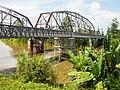 Grenzbrücke von Costa Rica nach Panama - panoramio.jpg