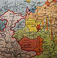 GrenzsituationFrankreichHeiligesRömischesReich1789L1040687 (2).JPG