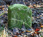 Grenzsteine IMG 0651.jpg