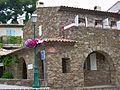Grimaud-village-02.jpg