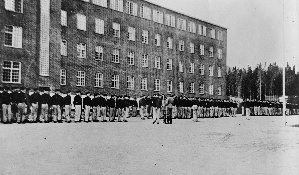 Grini 1941-43.jpg