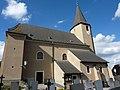 Großreinprechts Pfarrkirche1.jpg