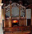 Großrettbach-Kirche-Orgel-7.JPG