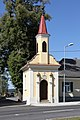 Großwarasdorf - Lourdeskapelle.JPG