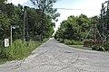 Grochowa - panoramio.jpg