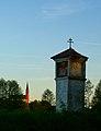 Grodowiec- Kościół parafialny św. Jana Chrzciciela (zetem).jpg