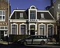 Groningen - Hereweg 116 (2).jpg