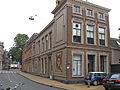 Groningen Munnekeholm 4.JPG