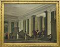 Gropius Portadurchfahrt I um 1820.jpg