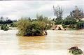 Grossès aiwes El Djadida 1996 cahoute.jpg