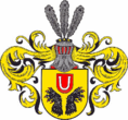 Coat of arms of Uchte