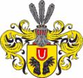 Grosses Wappen Uchte.png