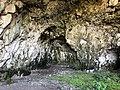 Grotta lato nord di Siracusa 03.jpg