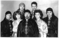 Group-photo-krasulin-5-zverej-1989.png