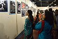 Group Exhibition - Photographic Association of Dum Dum - Kolkata 2014-05-26 4774.JPG